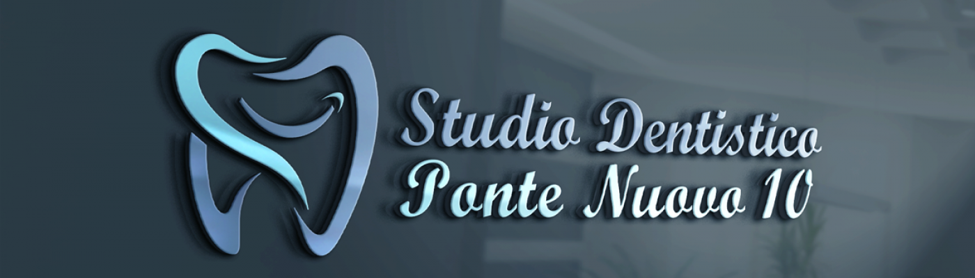 Studio Medico Dentistico Ponte Nuovo 10